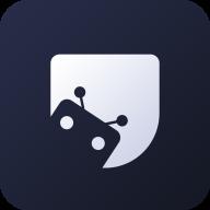 神秘公�UBI�件1.3 安卓手�C版