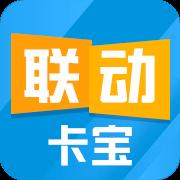 ��涌��app1.0.1安卓版