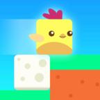 Stacky Bird堆�xB1.0.0.6�o限金�牌平獍�