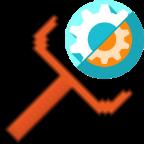 ICMOD管理器app