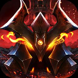 魔��之怒ios版1.0iPhone版