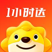 �K��小店app4.1.2官�W安卓版