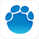 大象新�1.16.24安卓版