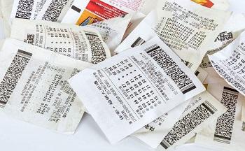 彩票资料软件