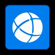 海�d�g�[器app