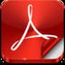 ARM DS-5 调试器使用手册v5.16 pdf格式【原版】