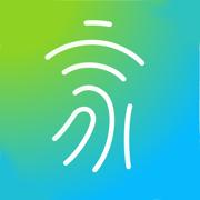 电信宽带免费提速软件
