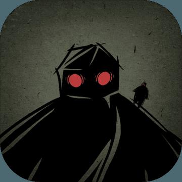 暗影城5揭露真相游��1.2 安卓版