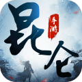 昆�鲇尉庞伟�0.0.2.022602安卓版