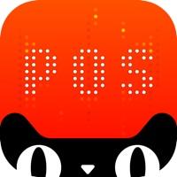 喵零POS�件1.6.0 最新版