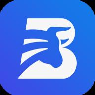 BiBull交易所app