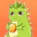 养群恐龙当宠物1.0手机版
