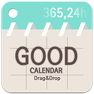 好日历app
