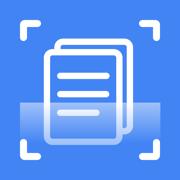 手�C�呙柰跏�C版1.0.0 最新版