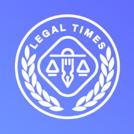 律政�r代app1.0.1 安卓版
