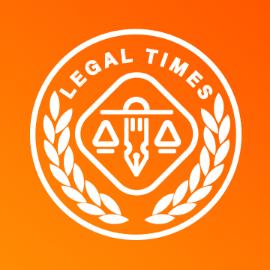 律政�r代律��端app1.0.0 安卓版