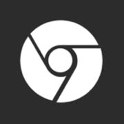 老宋浏览器手机版1.0.1 最新版