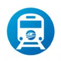兰州地铁通官方版1.0 手机版
