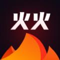 火火语音手机版1.0 最新版