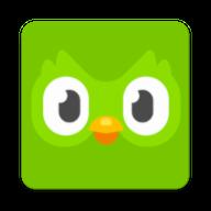 多邻国语言学习app4.53.2 直装解锁版