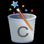 无广告一键清理专家3.73 解锁专业版