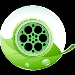 MXF格式文件转换软件(Free MXF Converter)