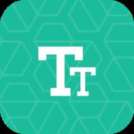 安卓手机特殊字体生成工具app