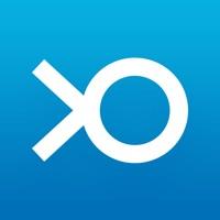 小鱼易连视频会议app