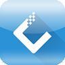 石大云课堂优质教学资源共享客户端app