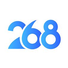 268在�教育