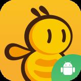 希沃易课堂app