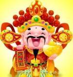 鼠年正月十二祝福语吉祥话