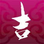 吉林公��T云�n堂app