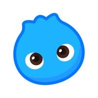 洋葱学院苹果版5.36.0 最新版