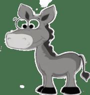 骡马盒子软件
