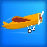 Crash Landing 3D使用