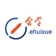 e会学安徽省网络课程中心登录平台