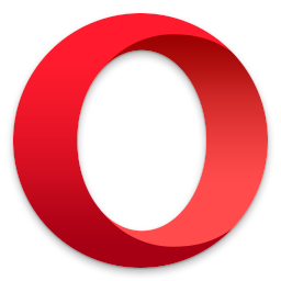 Opera�g�[器