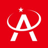 ATG炮币app