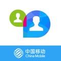 中国移动云视讯app苹果版