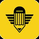 中业教师资格证app安卓版