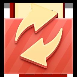 BCM文件转换工具(BCM源码格式化)
