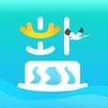 我的盐城app预约口罩软件