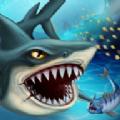 海洋世界模拟器游戏