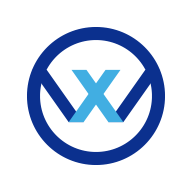 XOW交易所app
