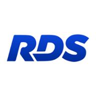 RDS全民挖矿公链app