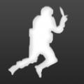 CS跳跃模拟器游戏