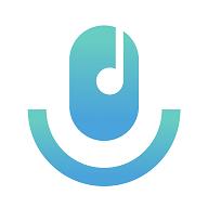 VocalMate app