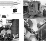 2020年二级建造师市政教材备考pdf