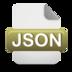 批量json�Dcsv工具